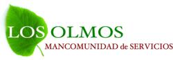 Logo-Mancomunidad-Los-Olmos2